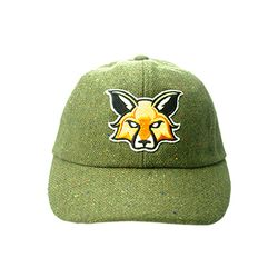 FFOXY HUNTER  BOCACI SHOT BALLCAP