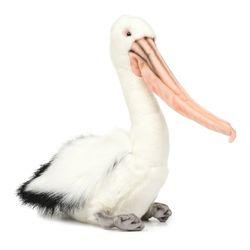 3640번 펠리칸 Pelican 36cm.L