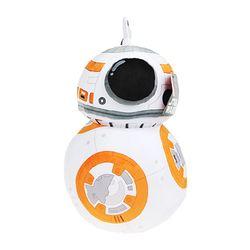 스타워즈 18인치 BB-8 봉제 인형