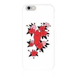 (Phone Case) 벚꽃엔딩