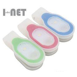 [I-NET] BL-1 초소형 LED램프 자석라이트