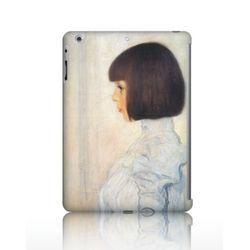 아이패드Mini레티나  명화시리즈 - 여동생의 초상