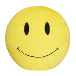 cushion-smile(스마일 쿠션)