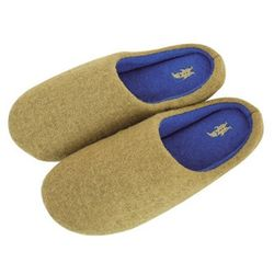 Wool Slippers(대)-카키