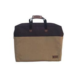 폴딩 바스켓 전용 수납 가방