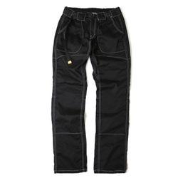 CAYL bouldering pants  - black