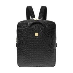 YODA 16BL00011YD(Leather)BLACK