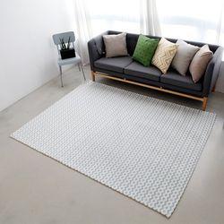 보비쥬카페트 패턴 카페트 100X150