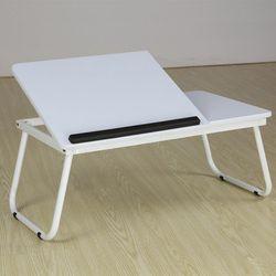 미래퍼니처 컬러풀 다용도 컴퓨터 테이블 (착불)