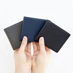 Square Basic ver.3 - 3 color