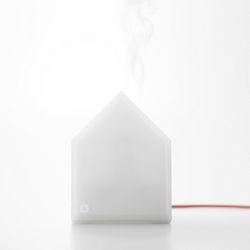 elevenplus House Aroma Diffuser H300