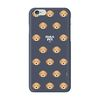 HULA PET PATTERN CASE (Golden Retriever)