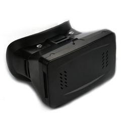 스마트폰 가상현실 헤드셋(VR플레이어)