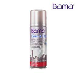 BAMA 바마(키위) 나노폼(Nano Foam) 클리너