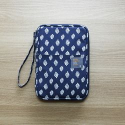 Better Together Daily pouch v.2-leaf