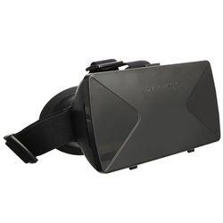 [LX130] 3D 가상현실 VRbox 헤드기어