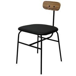 Cafe Chair 451