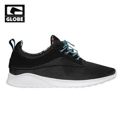 [GLOBE] ROAM LYTE (BLACKPARADISE)