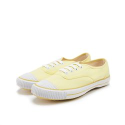 [Bata Tennis] Pale (Lemon)
