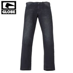 [GLOBE] SELECT DENIM JEAN (AGED MIDNIGHT)