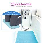 [클레바마마] 클레바베스 욕실매트
