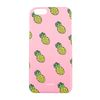 lm Pineapple-pink -iPhone 6 l 6s