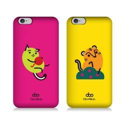 아이폰4S4 dOO Series
