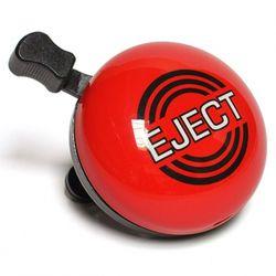 [자전거벨] Eject (이젝트)