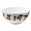 Hound Dog Cereal Bowl(씨리얼볼 면기)