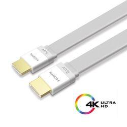 iLuv 아이러브 HDMI케이블 iCB717