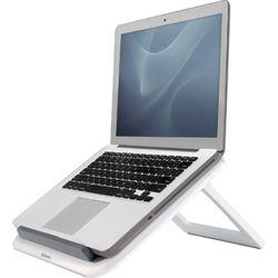 I-Spire 노트북 폴딩 받침대