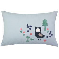 Cushion-picnic
