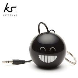 KitSound 미니 버디 폭탄 포터블 스피커