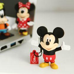 디즈니 캐릭터 USB 메모리 (16G)