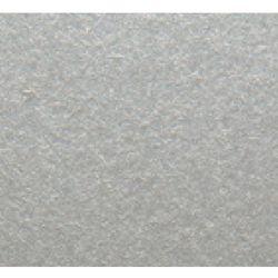 [126609]요떼아모폴리백봉투B03(스타드림T00두성종이