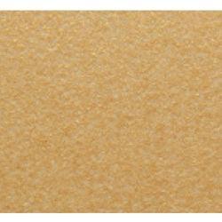 [126608]요떼아모폴리백봉투B02(스타드림T03두성종이