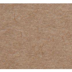 [126415]요떼아모폴리백봉투D01(크라프트U120두성종이
