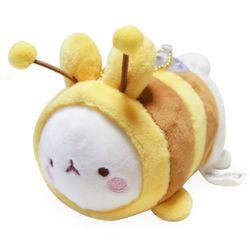 몰랑 라잉 (큐방) - 꿀벌