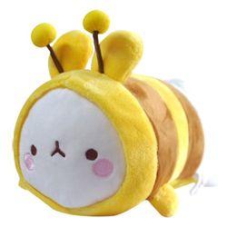 몰랑 라잉 (소형) - 꿀벌