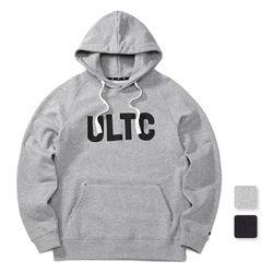 Unlimit - ULTC Hood (AF-A005)