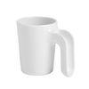 올레젠슨 컵2(화이트 2입)