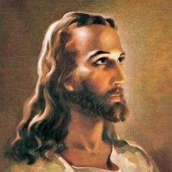1000pcs 예수 (PL1282)