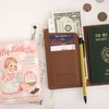 paper doll mate passport cover_a