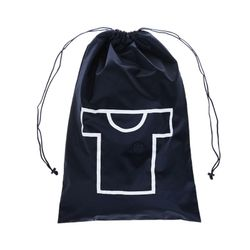 여행용 세탁물 가방 (네이비)