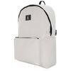 Secret Backpack (white)