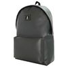 Secret Backpack (dark gray)