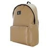 Secret Backpack (beige)
