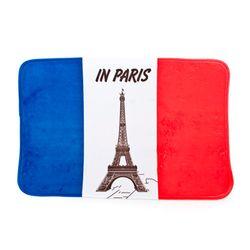 프랑스 에펠탑 소프트 발매트