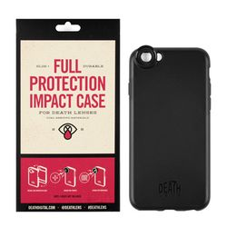 FULL PROTECTION IMPACT CASE (IPHONE 6S COMPATIBLE)