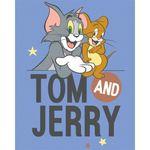 DIY명화그리기키트 톰과 제리 - 오늘도 즐거운 하루